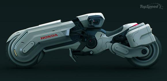 honda-chopper_800x0w.jpg