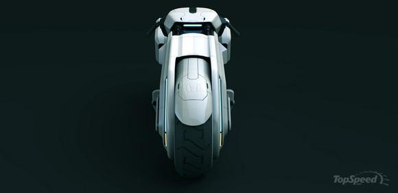 honda-chopper-5_800x0w.jpg