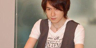 100529_chiyo1