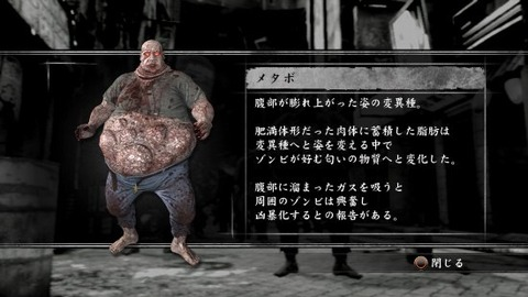 http://livedoor.blogimg.jp/jin115g/imgs/f/4/f4ade9b0-s.jpg