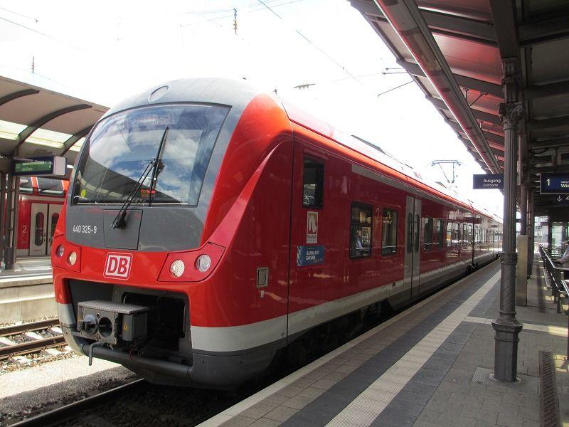 バンベルクの画像 p1_27