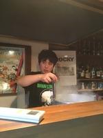 酒田hope2