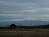 06.12.12鳥海山