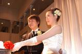 結婚式準備編