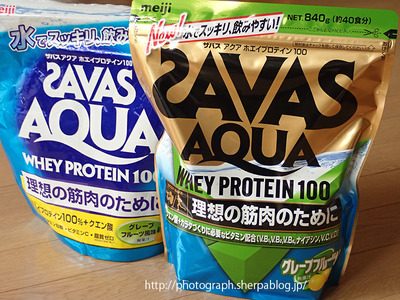 protein-01
