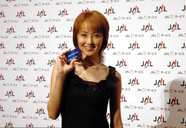 矢田亜希子の画像 p1_9
