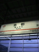 f440b13c.jpg