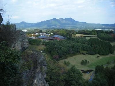2010岩山-24