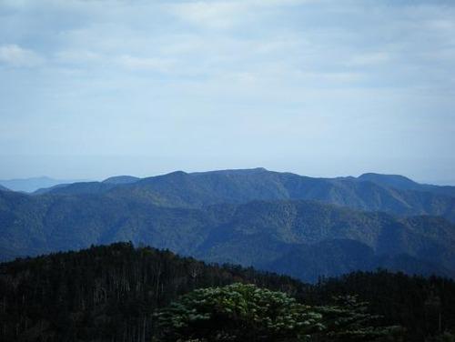 10 温泉ヶ岳・根名草山-14