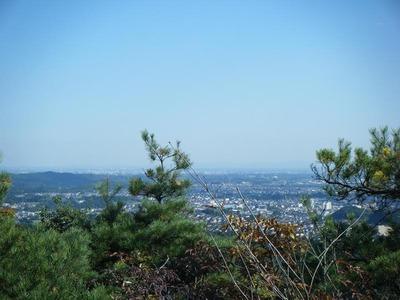 2010岩山-32