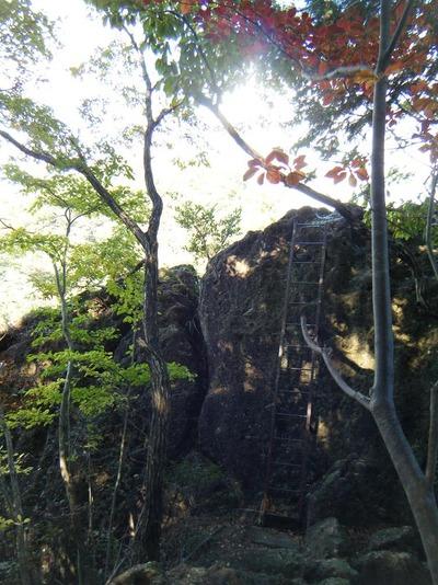 2010岩山-16