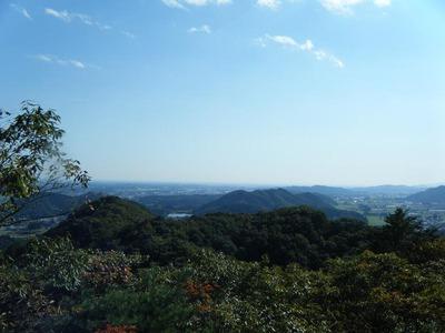 2010岩山-28