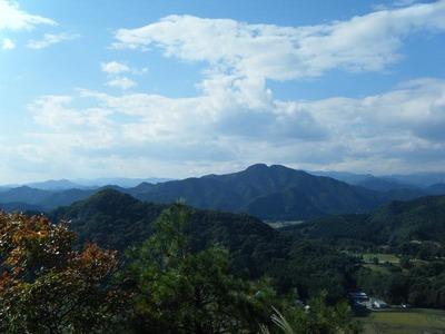 2010岩山-29