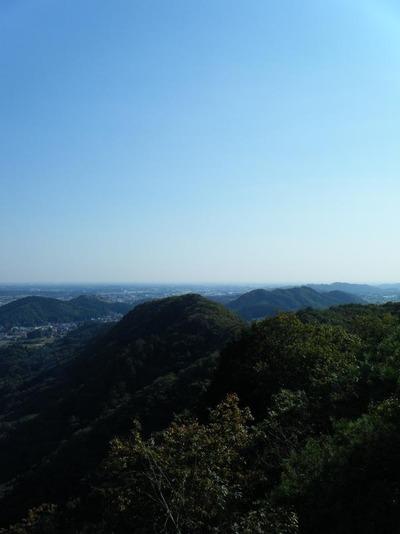 2010岩山-37