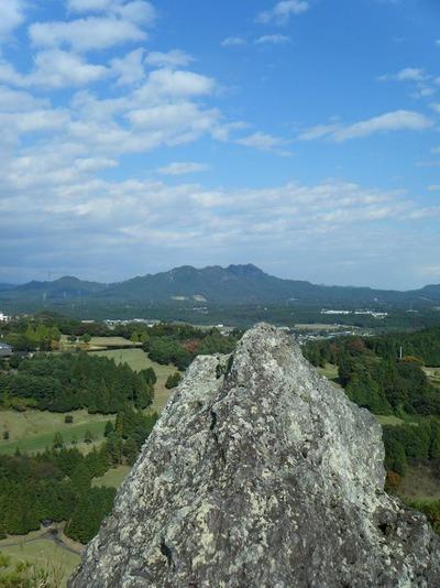 2010岩山-22