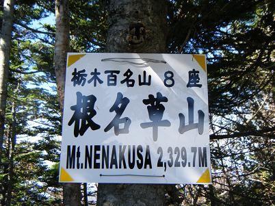 10 温泉ヶ岳・根名草山-25