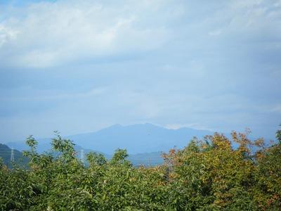 2010岩山-33
