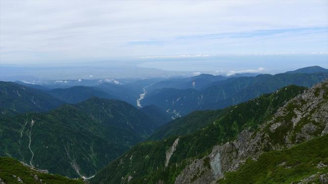 剣岳077