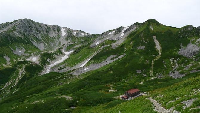 剣岳064