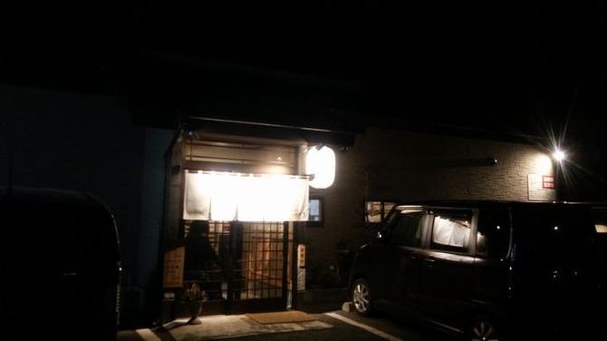 2 中華蕎麦しのざき-9