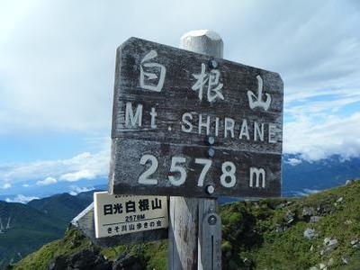 sirane-24