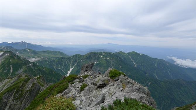 剣岳094