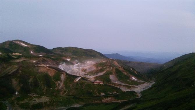 剣岳035