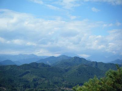 2010岩山-30
