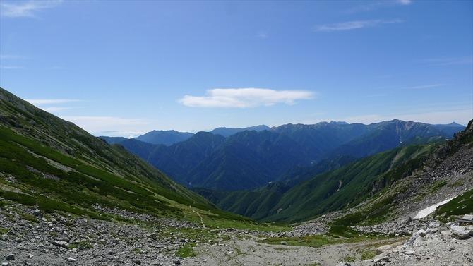 剣岳163