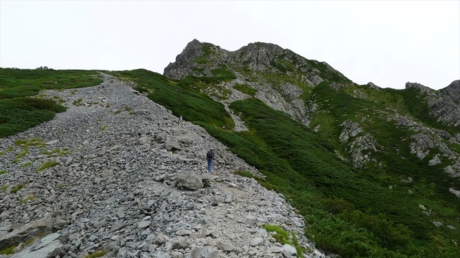 剣岳074