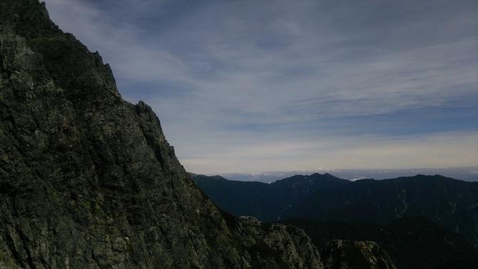 剣岳108