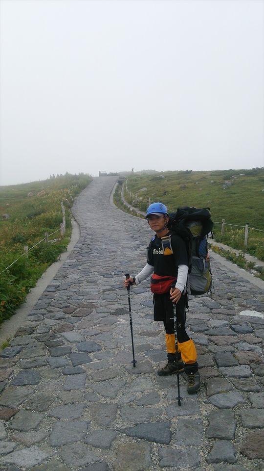 剣岳014