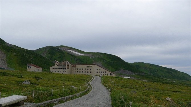 剣岳217