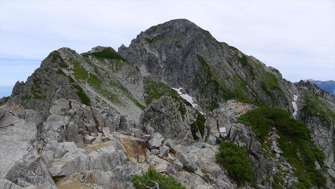 剣岳078