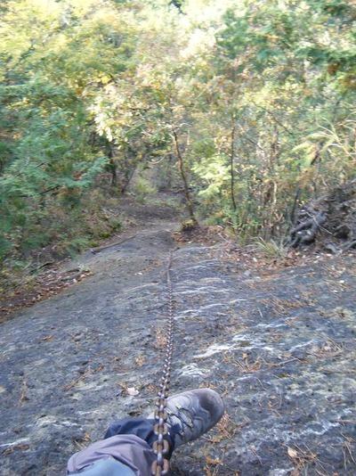 2010岩山-41