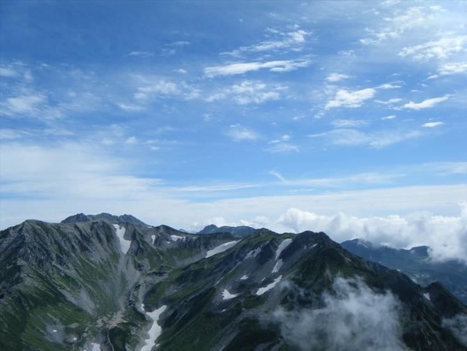 剣岳121