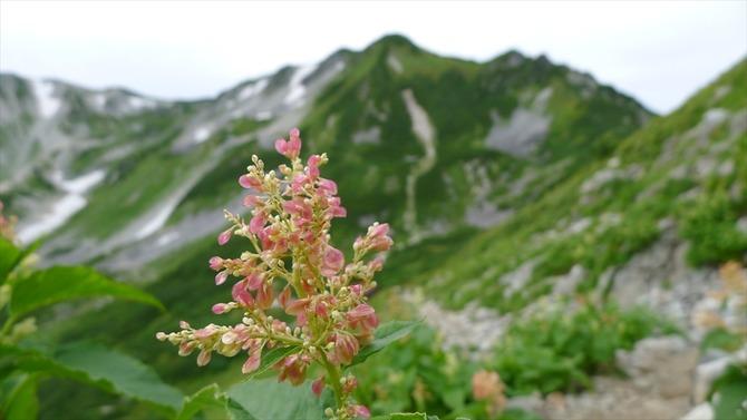 剣岳062