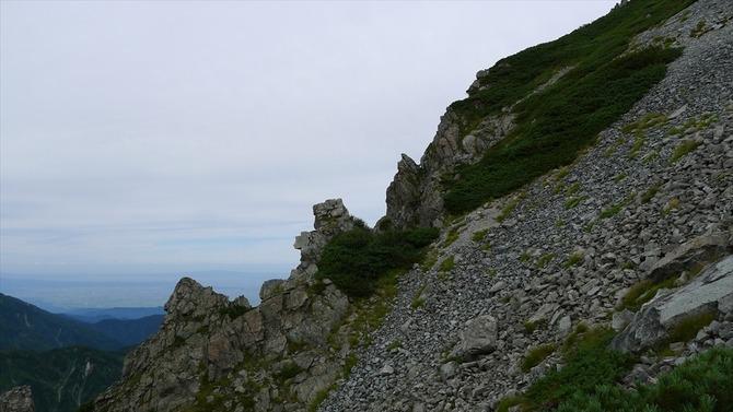剣岳073