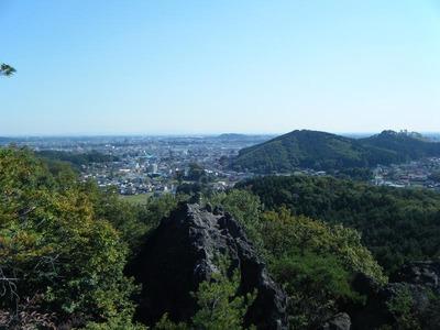2010岩山-9