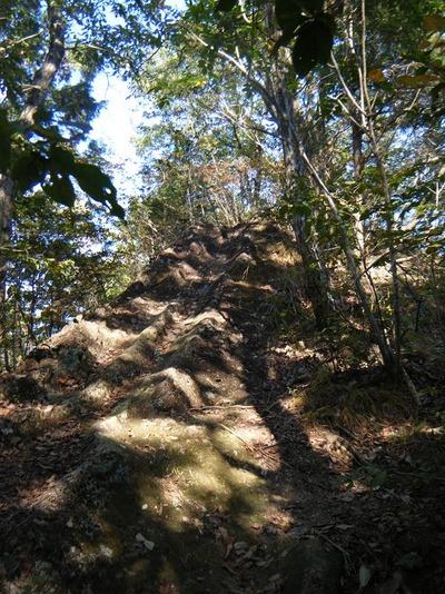 2010岩山-36