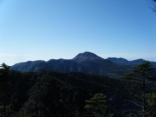 10 温泉ヶ岳・根名草山-23