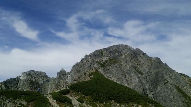 剣岳116