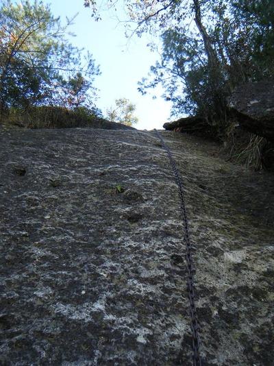 2010岩山-43