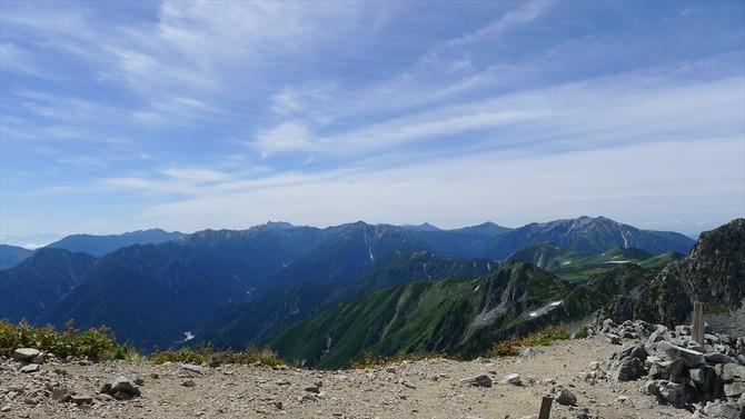 剣岳171