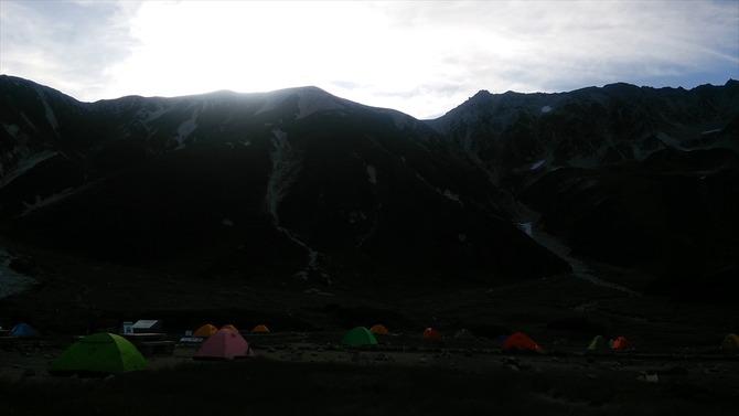 剣岳146