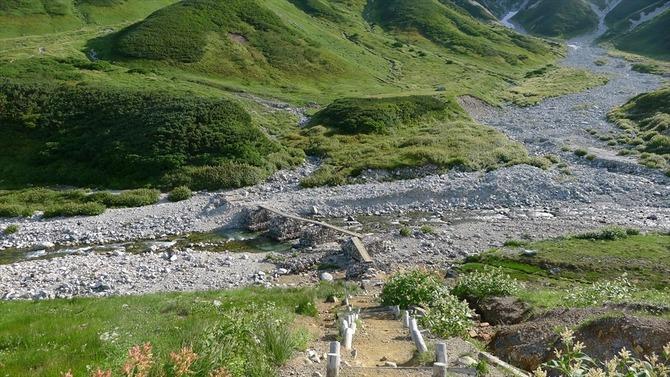 剣岳150