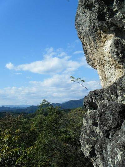 2010岩山-8