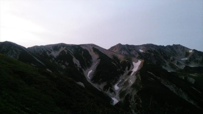 剣岳036