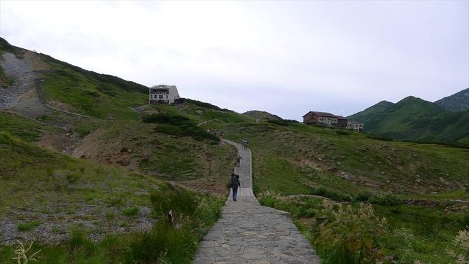 剣岳208