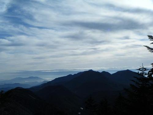10 温泉ヶ岳・根名草山-13